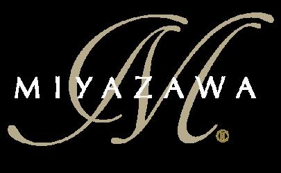 ミヤザワフルート
